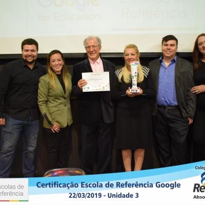 certificacao_google-213