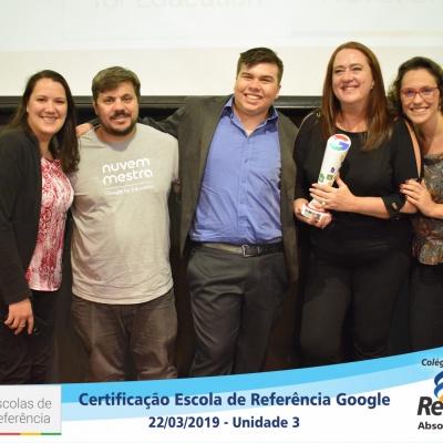 certificacao_google-214