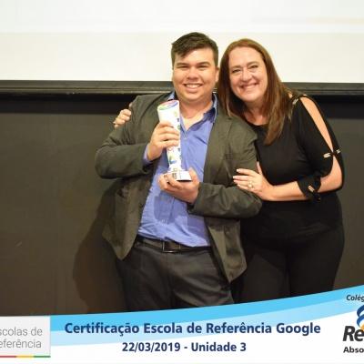 certificacao_google-215