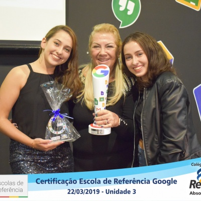 certificacao_google-218
