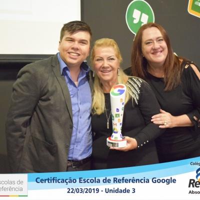 certificacao_google-219