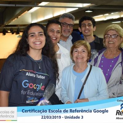 certificacao_google-221