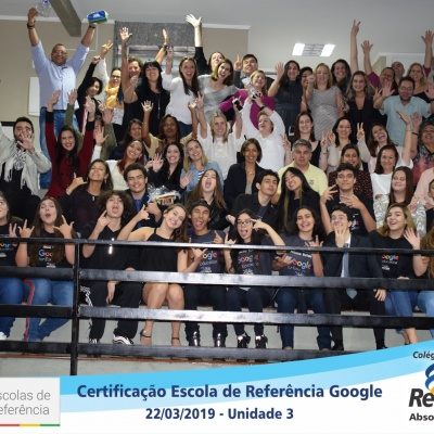 certificacao_google-222