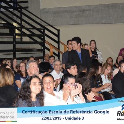 certificacao_google-24