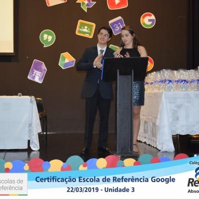 certificacao_google-25