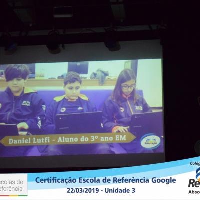 certificacao_google-27
