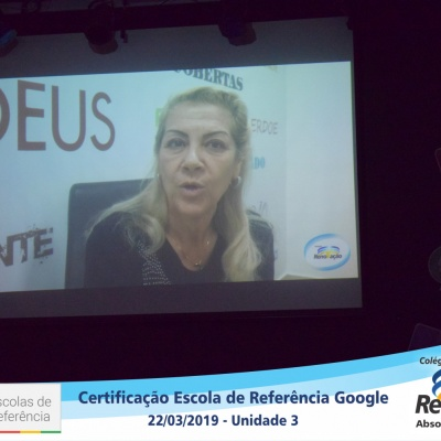 certificacao_google-28
