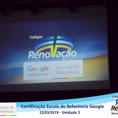 certificacao_google-30