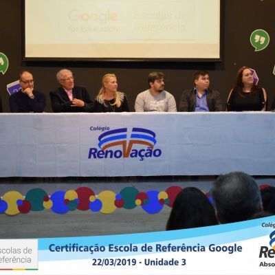 certificacao_google-31