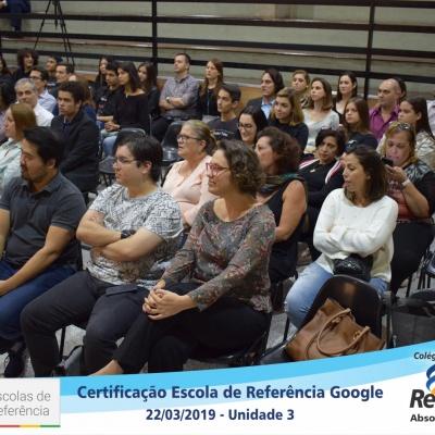 certificacao_google-35