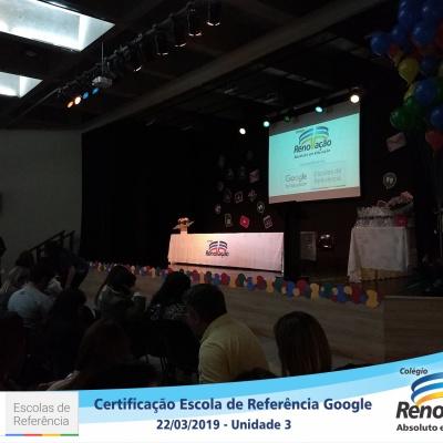 certificacao_google-400