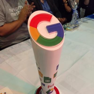 certificacao_google-407