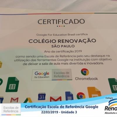 certificacao_google-408
