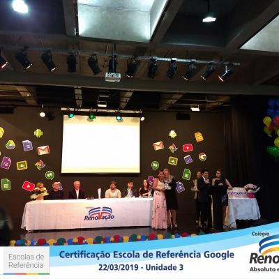certificacao_google-410