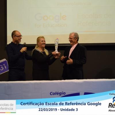 certificacao_google-42
