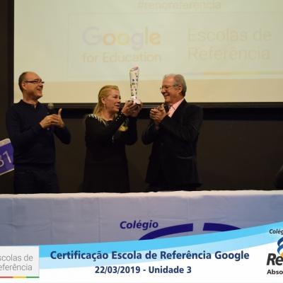 certificacao_google-43