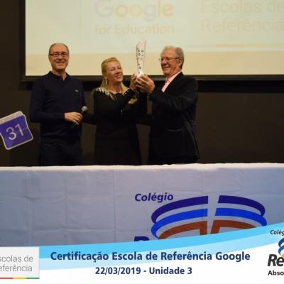 certificacao_google-45