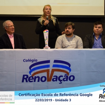 certificacao_google-48
