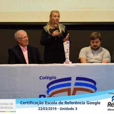 certificacao_google-50