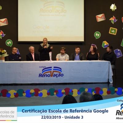 certificacao_google-53