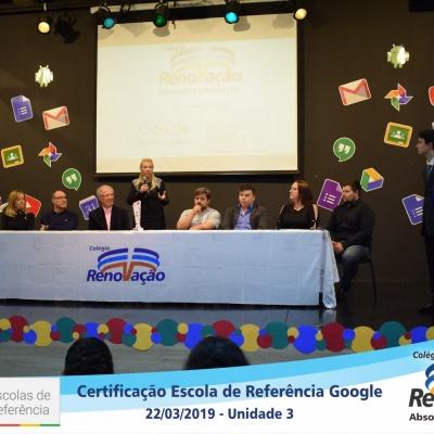 certificacao_google-58