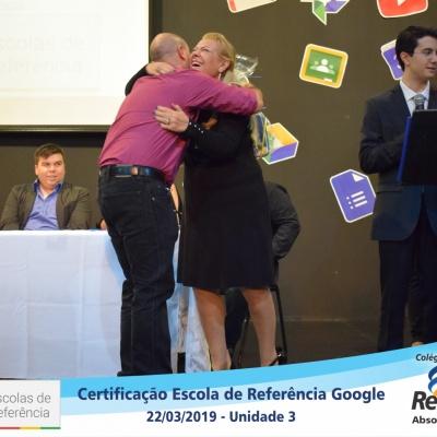 certificacao_google-62