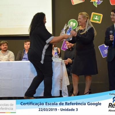 certificacao_google-63