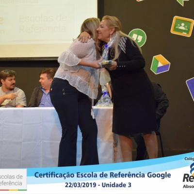 certificacao_google-66