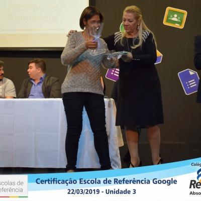 certificacao_google-70