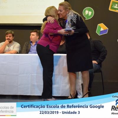 certificacao_google-72
