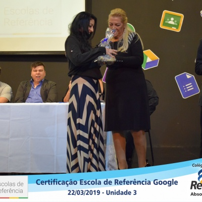 certificacao_google-74