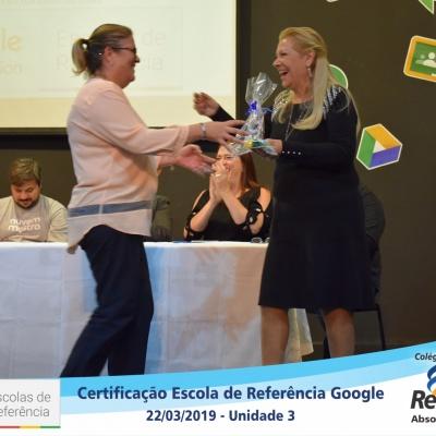 certificacao_google-75