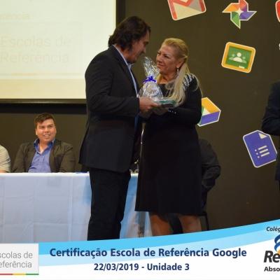 certificacao_google-79