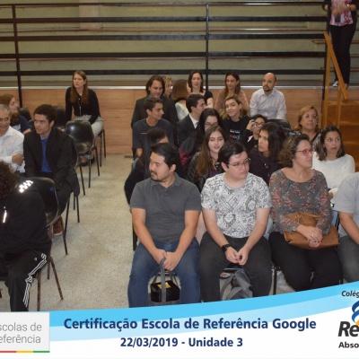 certificacao_google-8