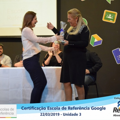 certificacao_google-81
