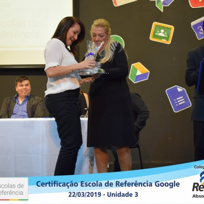 certificacao_google-85
