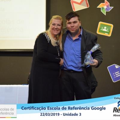certificacao_google-89