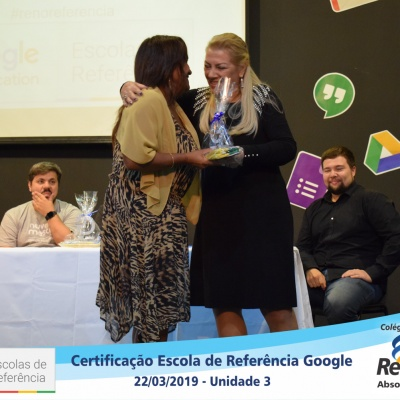 certificacao_google-91