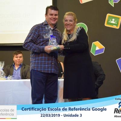 certificacao_google-94