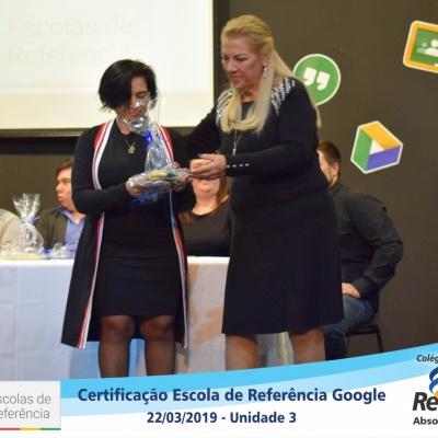 certificacao_google-97