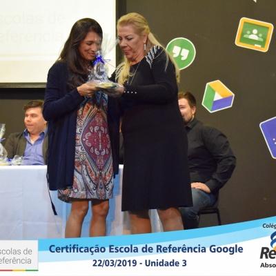 certificacao_google-99