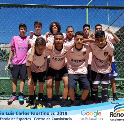 colreno_campeonato_society2019-1