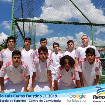 colreno_campeonato_society2019-16