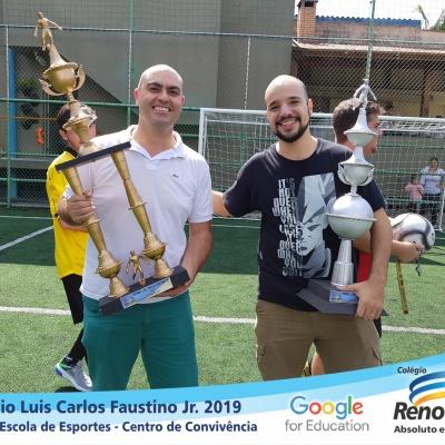 colreno_campeonato_society2019-21