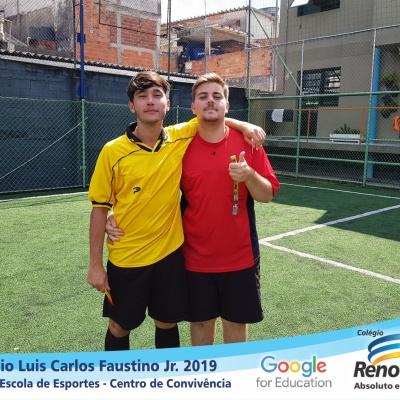 colreno_campeonato_society2019-22