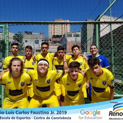 colreno_campeonato_society2019-3