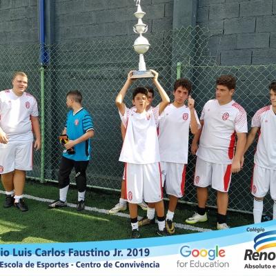 colreno_campeonato_society2019-30