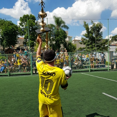 colreno_campeonato_society2019-45