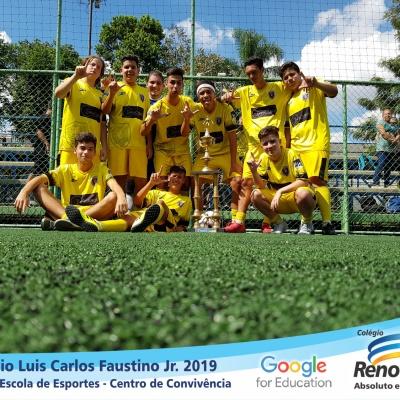 colreno_campeonato_society2019-54