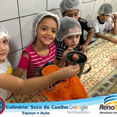 suco_do_coelho (12)